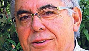 Manuel J. Melián