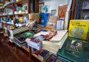 El Cabildo de Gran Canaria abre el plazo para solicitar ayudas a proyectos y actividades culturales