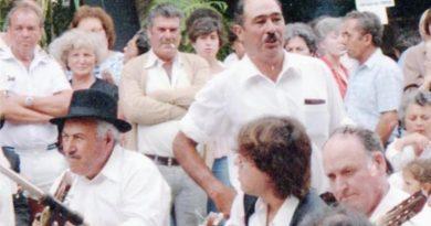 """En recuerdo de """"José el de Librada"""" la bonhomía personificada"""
