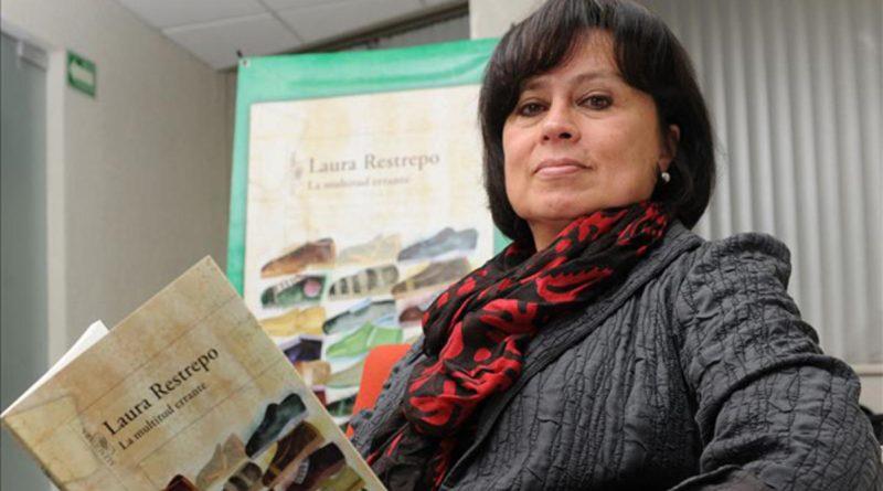 Laura Restrepo en el Museo Pérez Galdós y una exposición cinematográfica en San Telmo, principales actividades de la 29º Feria del Libro