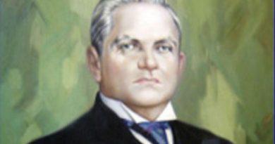 Luis Suárez Galván, un empresario de éxito