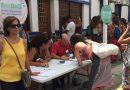 15.000 firmas para convertir el Centro Salesiano en residencia sociosanitaria para el norte grancanario
