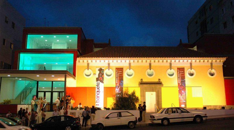 El día 27 expira el plazo para la subvención de proyectos culturales en Gran Canaria Espacio Digital
