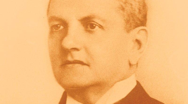 La Casa de la Cultura de Guía acoge la presentación de las memorias de Luis Suárez Galbán