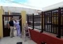 La Residencia Tarazona, un ejemplo profesional y humano