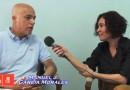El edil socialista Manuel García cuestiona el nuevo plan de la Sociedad Municipal de Deportes