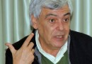 Guía rinde homenaje al profesor y poeta Luis Natera Mayor