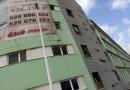 """La comuna 'La Esperanza' advierte de que llevará la batalla legal """"hasta sus últimas consecuencias"""""""