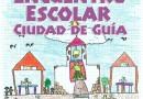 III Encuentro escolar Ciudad de Guía