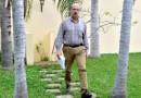 """Eugenio Aguiar, doctor en Derecho por su tesis """"La responsabilidad del porteador aéreo"""""""