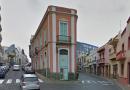 El ayuntamiento de Guía firmará en breve la compra del local donde estuvo la Bodega de Santiaguito