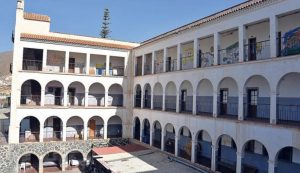 colegio-salesianos-la-provincia