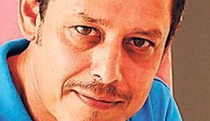 Antonio Vera