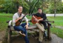 Música y títeres este fin de semana en el Teatro Guiniguada