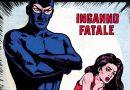 La Biblioteca Insular programa un ciclo de seis películas que pone de manifiesto el flirteo del cómic con el cine