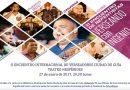 El teatro Hespérides de Guía acoge este viernes el II encuentro de verseadores