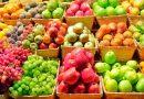 La importancia de los alimentos vegetales en la salud