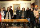 La Casa-Museo Tomás Morales acoge este viernes el V Encuentro Poético 'Letras de Mujeres de Moya'