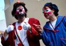 Homenaje a Rubén Blades y un espectáculo infantil de payasos, este fin de semana en el Teatro Guiniguada