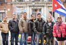 'Colón Cinema' proyecta 'Otra isla', un premiado documental sobre la realidad del exilio cubano