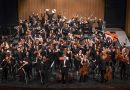 La Joven Orquesta de Canarias seleccionará músicos para cubrir plazas de determinados instrumentos