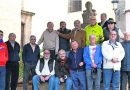 Se convoca una concentración ciudadana por la cesión del edificio de Los Salesianos de Guía