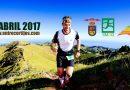 """Este sábado se celebra en Montaña Alta la VI edición de la carrera """"Entre Cortijos"""""""