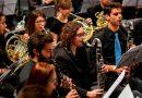 El Gobierno inicia el procedimiento para la selección de la dirección artística del Festival de Música de Canarias