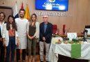 La alimentación ecológica llena el programa de la Feria de Ecología y Sostenibilidad de Gran Canaria