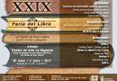 La Regenta participa un año más en la Feria del Libro de Las Palmas de Gran Canaria