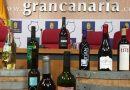 El vino Los Berrazales de Agaete, elegido el mejor tinto joven de Gran Canaria 2017