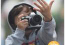 La Asociación de Empresarios de la Zona Comercial Mesa y López convoca el tradicional Concurso Fotográfico