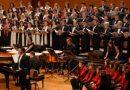La Fundación Orquesta Filarmónica de Gran Canaria abre una convocatoria pública para seleccionar a su nuevo gerente