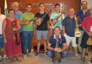 Consejos de Germán López para dominar el instrumento más popular de Canarias