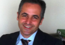 Manuel Pineda Navarro, nuevo gerente de la Fundación de las Artes Escénicas y de la Música de Gran Canaria