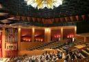 Nueve candidatos optan finalmente a la dirección del Festival de Música de Canarias