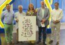 El Cabildo y el Ayuntamiento de Teror presentan el programa de las Fiestas del Pino 2017