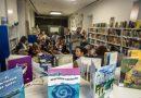 El Cabildo destina 50.000 euros a promover la adquisición de fondos bibliográficos para las bibliotecas municipales