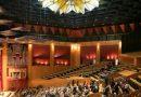 El concurso para la dirección del Festival Internacional de Música de Canarias se declara desierto