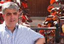 Sergio Aguiar dará este jueves una charla sobre la historia del barrio de San Roque