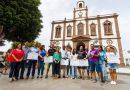 El Festival Bio@gaete Cultural Solidario 2017 recauda 25 mil euros para proyectos socioeducativos