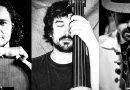 El grupo Triazzolla clausura el ciclo Jazz Otoño en el Teatro Guiniguada