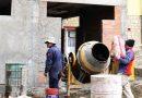 Vivencias de nuestra gente n° 40: La palabra de un constructor. Raza extinguida.