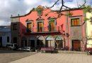 El Ayuntamiento de Guía recuerda a los vecinos que pueden darse de alta en el servicio 'InfoGuía'