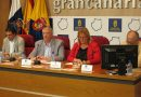 San Bartolomé de Tirajana acoge la XXIX edición del Memorial Nanino Díaz Cutillas