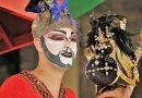 Cabalgata de las Carrozas: noche de mitos y leyendas en el casco de Guía