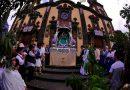 'Nuestra Señora': la canción compuesta por Pepe Olivares a La Virgen de Las Marías