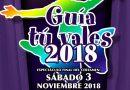 Más de medio centenar de jóvenes artistas de toda la Isla participan este sábado en el certamen 'Guía tú vales'