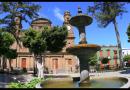 Vivencias de nuestra gente n° 64: Manolito. Conserje del Casino de Gáldar
