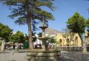 Vivencias de nuestra gente n° 70: unas serenatas de lujo en Sardina